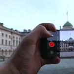 Már ezt is tudni: így fog fotózni és videózni a Xiaomi Mi 10 Pro csúcstelefon