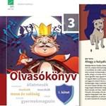 Pitbullos verse miatt életveszélyes fenyegetéseket kap a magyar költőnő