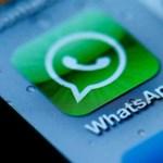 Újabb gépekre jöhet ki a WhatsApp