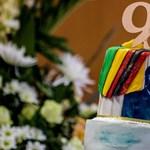 Történelmi választásra készül a Mugabe-korszakban totálisan leépült Zimbabwe