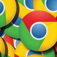 Sok lapot szokott nyitva tartani a Chrome-ban? Önnek találták ki ezt a bővítményt