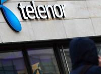 Elévült és befizetett számlákat is behajtana a Telenor