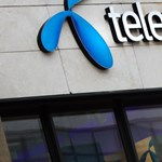 Megtévesztő volt a Telenor reklámja, 78 millió forintra büntették a céget