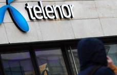 Részesedést szerezne a Telenor Magyarországban az állam