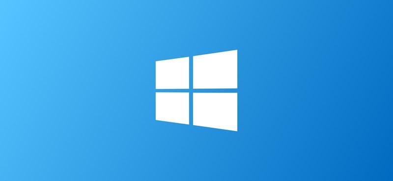 Ha Windows van a számítógépén, akkor fontos, hogy ma újraindítsa