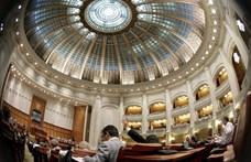 Megvan a román eurócéldátum – előbb lesz átállás, mint Magyarországon