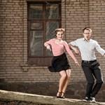 Könnyebb a katát táncba vinni