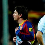 Szűkült a kör: Messi és Ronaldo az Aranylabda fő esélyesei