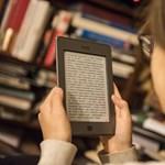 """""""Jobb, ha nincsenek illúzióink, a tanulók nem csak értően olvasni nem tudnak"""""""