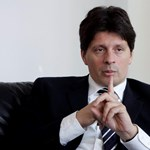 Végtörlesztés: közös nyilatkozatmintát javasol a bankoknak a PSZÁF