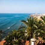 A nyaralással kapcsolatos buktatókra figyelmeztet a GVH