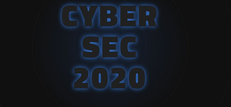 Kórházakat támadó zsarolóvírusokról is szó lesz egy magyar kiberbiztonsági konferencián