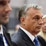 """Orbán: """"Meg kéne védenünk az életformánkat"""""""