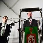 Hivatalosan is a Jobbik jelöltje nyerte a tapolcai választást