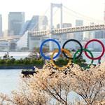Nem biztos, hogy a jövő nyárig kell várni az olimpiára