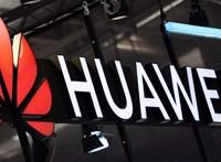 Három hónapra felfüggesztették az amerikaiak a Huawei elleni intézkedéseket