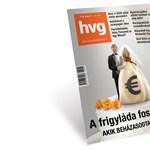 Medián: Még több választó állt a győztes Fidesz oldalára