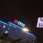 Korrupciós jelentés: visszaszólt a NAV a számvevőszéknek?