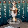 A tökéletes eredmény született meg a walesi-horvát meccsen