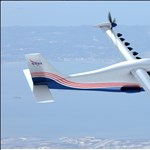 Bemutatták a NASA különleges gépét, amely jövőre emelkedhet a magasba
