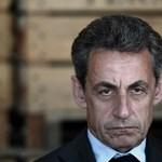 Visszautasították Sarkozy kérvényét, mégis lehet bírósági eljárás