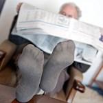 Magánnyugdíjpénztári tagok dilemmája: maradni vagy vissza az állami rendszerbe?