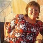 Fotó: Eltűnt asszonyt keres a rendőrség