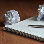 Hét tipikus hiba a töriérettségin - mire érdemes figyelni?