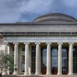 2012-es egyetemi rangsorok – tanulságok és kritikák