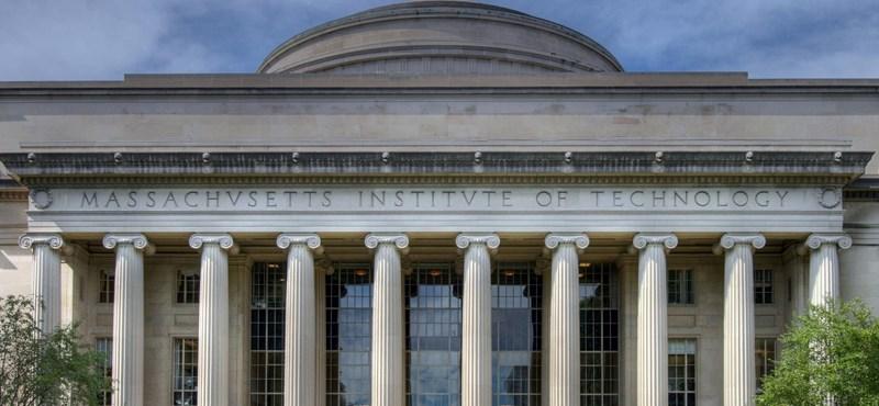 Friss világrangsor: mindenkit meglepett a legjobb egyetemek listája