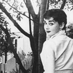 Így küzdött a tini Audrey Hepburn a nácik ellen