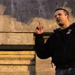 Délmagyar: Toroczkait bevitték a sürgősségire
