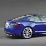 Itt a dátum: márciusban mutatják be a Tesla legújabb modelljét