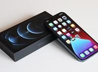 Megzavarhatja a pacemakert az iPhone 12