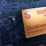 Már készül a Qualcomm újabb processzora, ez kerülhet az új csúcsmobilokba