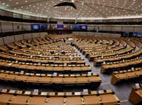 Megint Magyarország bírálata volt a fő téma az EP LIBE bizottságában