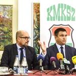Társadalmi vitát kezdene a kettős állampolgárság engedélyezéséről az ukrán külügyminiszter