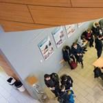 Sztrájkolhatnak a túlterhelt tanárok, emelkedik az egyetemisták ösztöndíja: a hét hírei