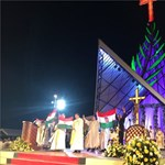 Eucharisztikus kongresszus: az esztergomi érsekség szabad kezet kap