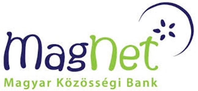 Fizethet a MagNet Bank a Bissau-guineai útlevelek miatt