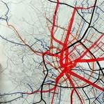 Hogyan nézzen ki Budapest közlekedése 2035-ben?