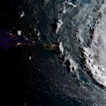 Érkezik Irma, letarolhatja a Karib-térséget