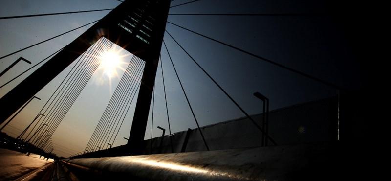 Népszava: hídpénz bevezetésén gondolkodnak Tarlósék