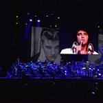 Elárverezik Elvis gyémántberakásos óráját
