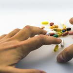 """Ha antidepresszánsokat szed, tudjon erről a """"mellékhatásról"""""""