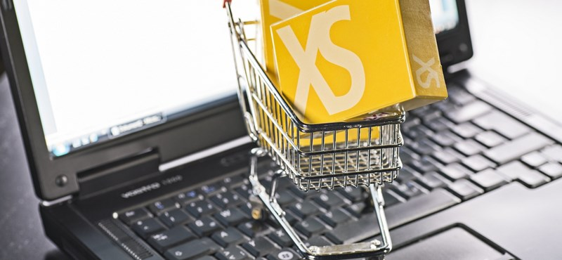 Brüsszel lebontja az EU határait – de még ne kiáltson Sorost, egyelőre csak az internetes vásárlásban