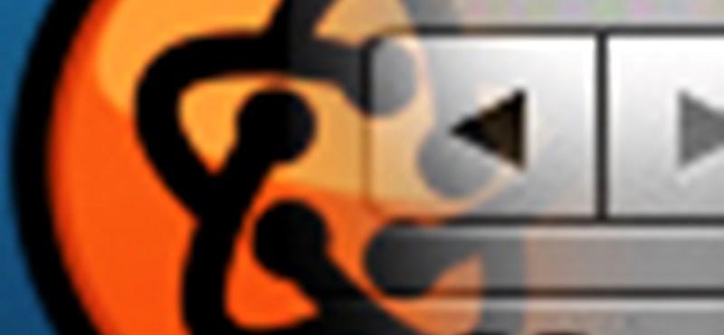 Heti TOP: a hizlaló facebookozástól a névellenőrző weboldalakig
