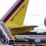 Mától foglalhatóak a Germanwings jövő nyári járatai