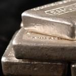 Megugorhat az ezüst árfolyama