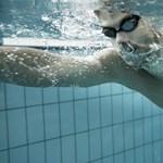 Az úszókapitány Kenderesiről: A rendőrség hátsó kijáratán kellett kimenekíteni
